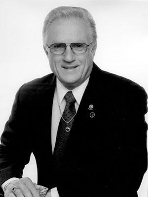 2000-2001 Randall H. Eckhoff