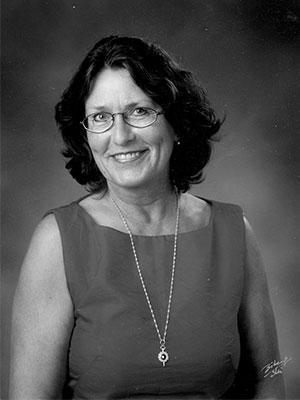 2001-2002 Eva E. Wilhelmsen