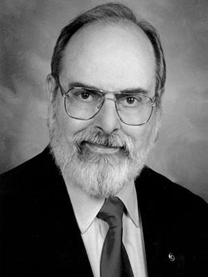 2005-2006 Edward Baum, Ph.D.