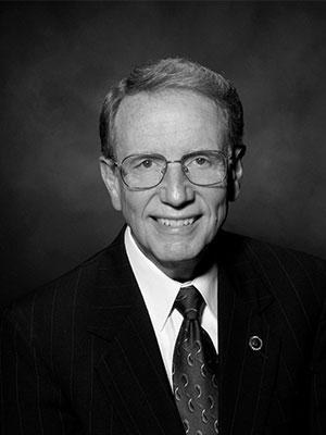 2007-2008 Michael Brown