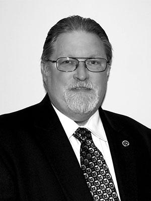 2008-2009 Danny Jackson