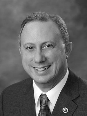 2011-2012 Bill Buscher