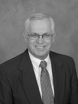 2012-2013 Joe Parker