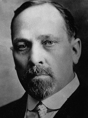 1925-1926 C.T. Marshall