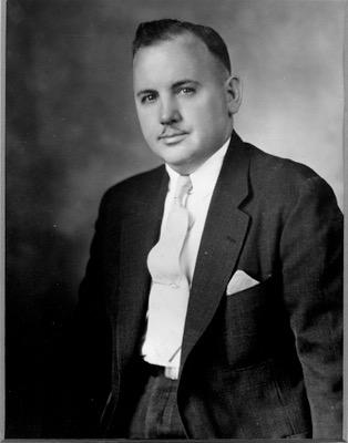 1939-1940 J. L. Brakefield, PhD