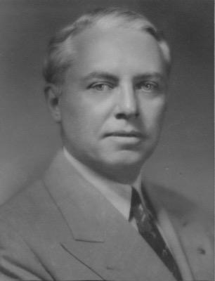 1941-1942 Herbert Z. Hopkins