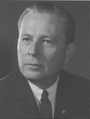 1962-1963 Fritz Kuler
