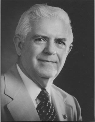 1977-1978 Charles C. Baker