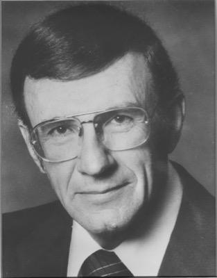 1979-1980 Syd Fishman
