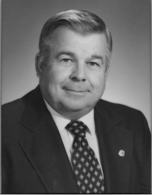 1980-1981 Jim Ritchie