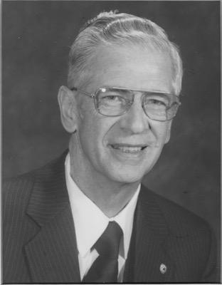 1981-1982 Dick Lang