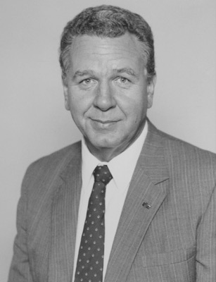 1985-1986 Walt Davis