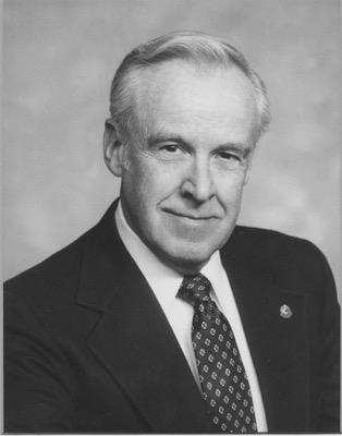 1986-1987 Ron Dowden