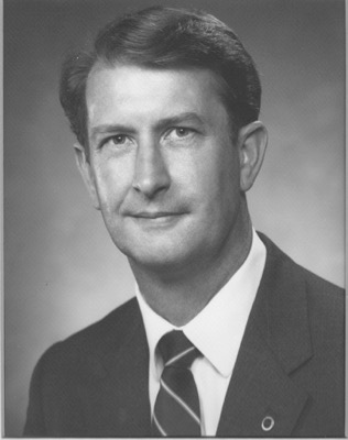 1987-1988 Fred N. Kletrovets