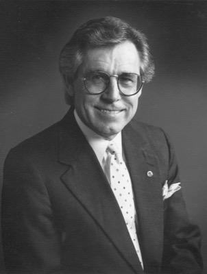 1989-1990 W. Alvin Owens