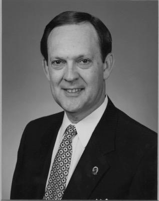 1991-1992 Markham Howe
