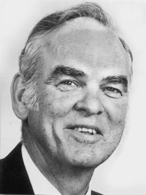 1992-1993 JF Burney