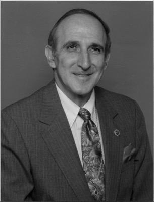 1993-1994 John Doudoukjian