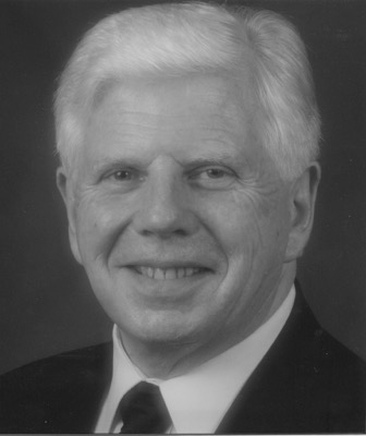 1994-1995 Christian Waage