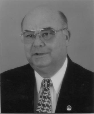 1996-1997 Horace Davis