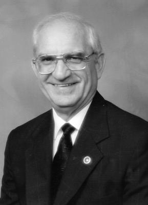 1999-2000 LeRoy Parks